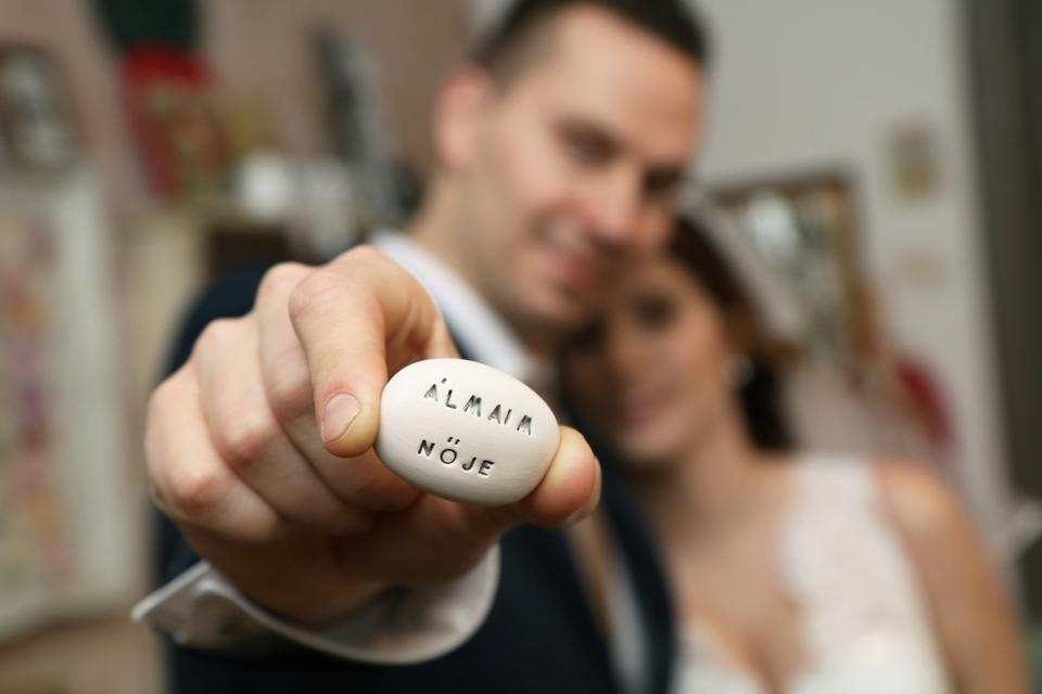 Esküvői fotózás Biatorbágy