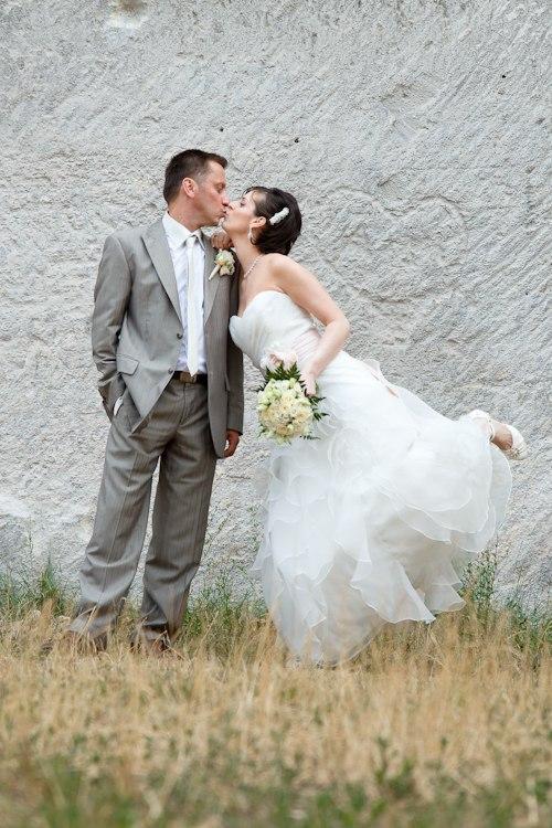 kreatív esküvői fotózás csomag