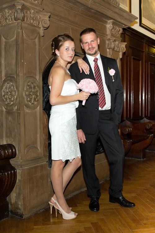 szertartás esküvői fotózás csomag